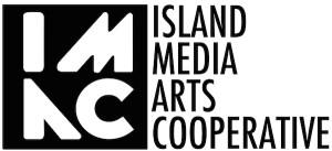 IMAC logo 800x800