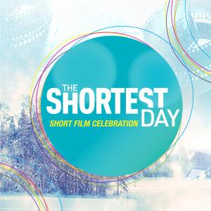 Shortest DayLogo