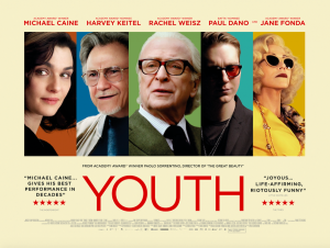 YOUTH-UK-POSTER-900x0-c-default