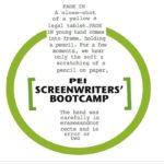 Bootcamp 2017 promo